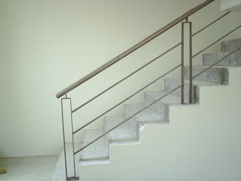 acero inoxidable escaleras barandal escalera barandal escalera barandal barandal barandal